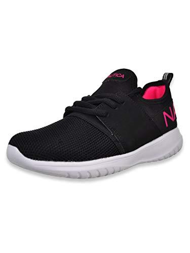 Nautica Girls Fashion Sneaker Running product image