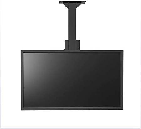 Gpf TV Soporte de Techo TV para TV de 32-60 Pulgadas Pantalla LED ...