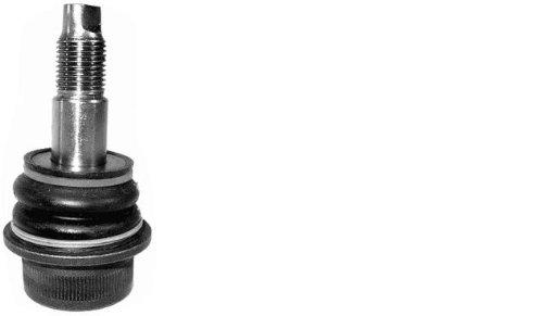 Articulación) - 5429314 - para Citroen CX I, CX I Break, CX ...