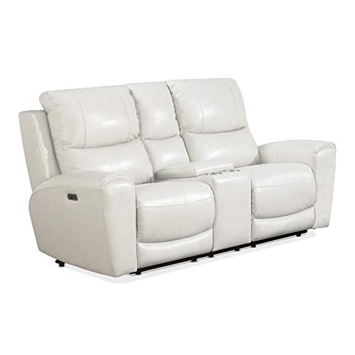 Amazon.com: Steve Laurel LL950CLI - Consola reclinable ...