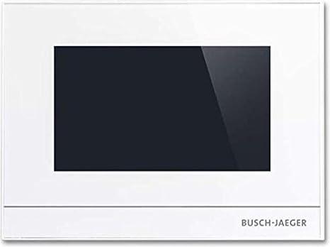Busch-Jaeger 6226//T Temperaturfühler