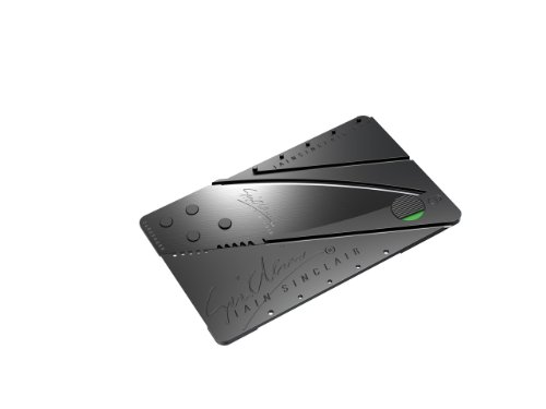 Iain-Sinclair-Cardsharp2-Authentic-Credit-Card-Sized-Folding-Knife-with-Black-Blade-with-Serial-Number