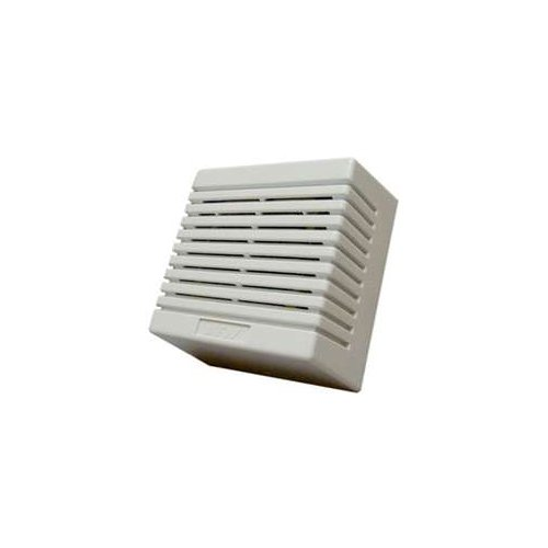 - ATW Security DT-24 Wall Mount Dual Tone 15W Siren