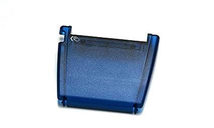 Retail Gurus VeriFone VX510 VX610 - Funda para impresora ...