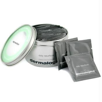 Dermalogica Daily Resurfacer by Dermalogica (Image #1)