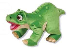 Land Before Time The Spike 9 inch Plush Toy