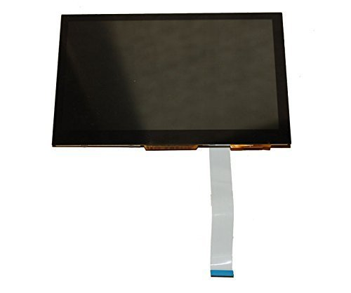 1024x600-7-lvds-lcd-with-capacitive-touch-for-pcduino3b