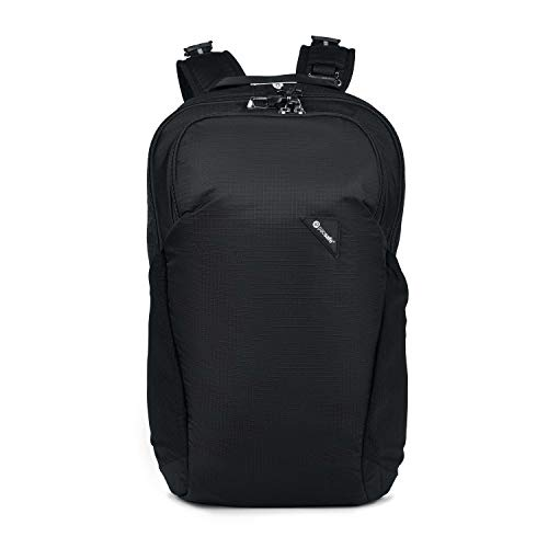 Jet Mesh Backpack - 7
