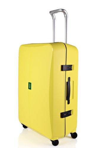 lojel-octa-large-hardside-spinner-upright-suitcase-yellow-one-size