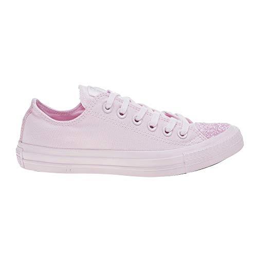 All Rosa Sneaker Chuck Stars Donna Taylor Converse EZOCqn