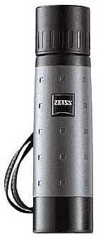 Carl Zeiss Optical Inc Monocular (10x25 T Monocular) by Zeiss