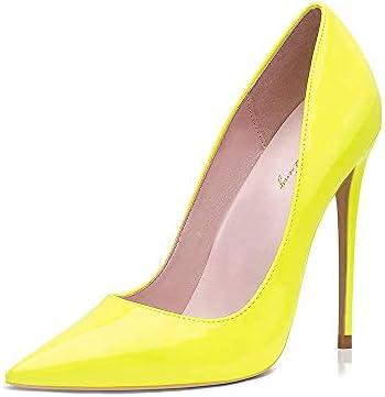 18cm high heels _image2