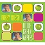 Little Green Apples by Bobby Russell