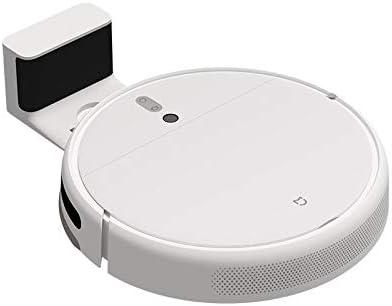 M Xiaomi Mijia Robot Vacuum-Mop 1C EU Blanco: Amazon.es: Hogar