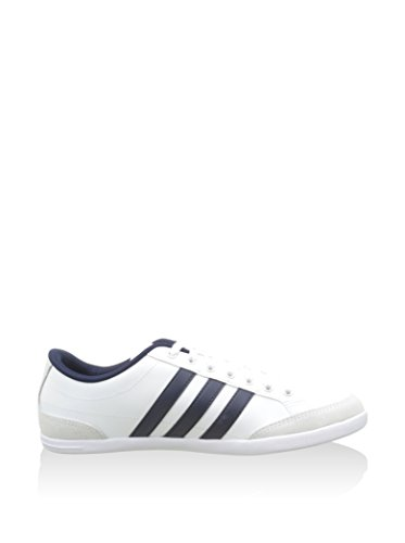adidas Neo Caflaire Lo F98433, Turnschuhe