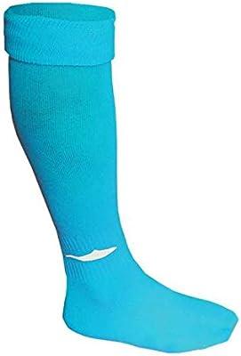 Softee Mens Socks
