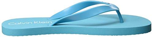 Solid Homme Sandal The Klein Tongs Web 475 Bleu Ff Underwear Calvin surf YSCFwxIqCc