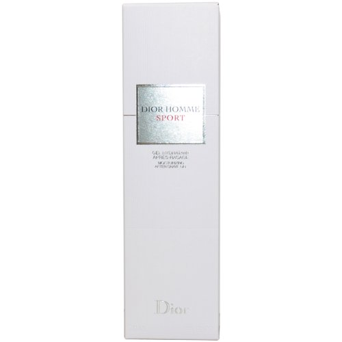 fdd3db8e Dior After-Shave Sport Balm for Men 70 ml: Amazon.co.uk: Beauty