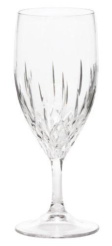 Vera Wang by Wedgwood Fidelity Iced Beverage