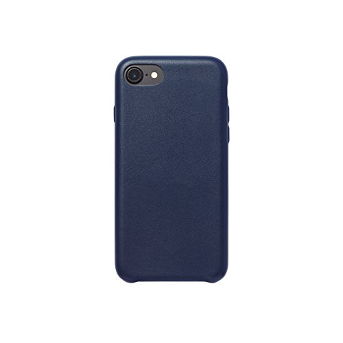 AmazonBasics Slim Case iPhone Navy