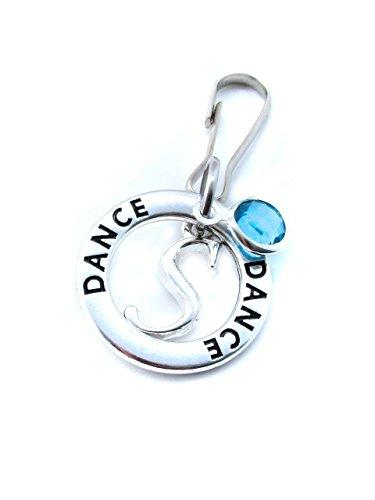 Dance Zipper - 2