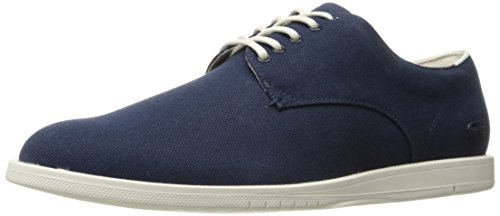 Lacoste Men's Laccord 217 1, Navy, 9 M US