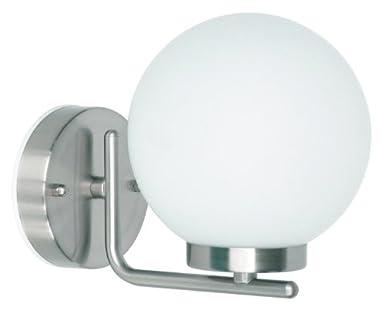Ranex 3000.024 applique salle de bain terano: amazon.fr: luminaires