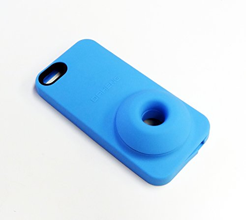 tera-grand-sound-enhancer-and-multifunctional-case-for-iphone-5-5s-retail-packaging-blue