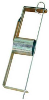 Goldblatt Tool #G05221 Drywall Tape Holder