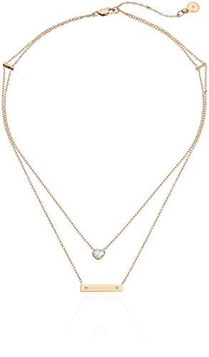michael-kors-gold-modern-brilliance-lobster-clasp-pendant-necklace