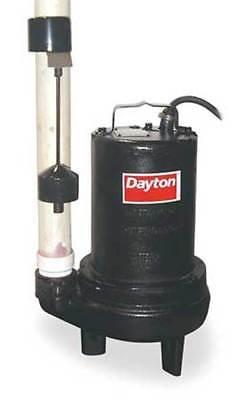 dayton 4lb99 - 1