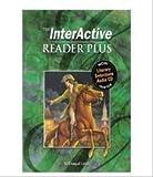The Language of Literature, -, 061830987X