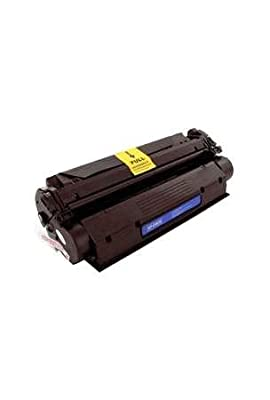 Black Toner Cartridge for imageCLASS: D340 and D320 Printers