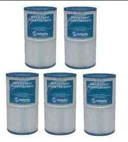 spa filters hot springs - 9