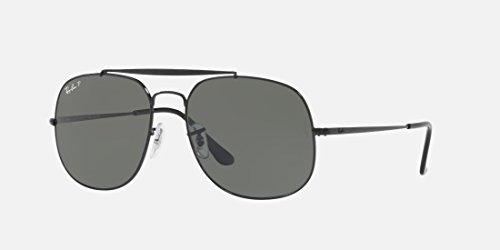 Ray-Ban-MenWomen-1515586009-Gold-ShinyBrown-Sunglasses-57mm