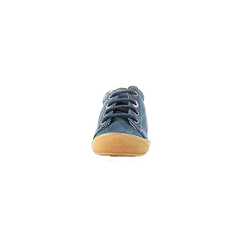 Naturino bleu nbsp;Chaussures 3972 Sportives enfant 6nrU6qxa