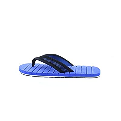 26 Accessories Men's EVA Sandal with mesh Upper,Sandals for Men,Size 7-11: Shoes