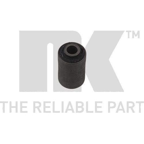 NK Suspension Arm 5103728: