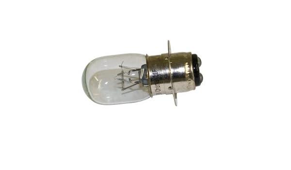Kawasaki Prairie 400 2x4 1998 1999 2000 2001 2002 92069-1010 Headlight Bulb