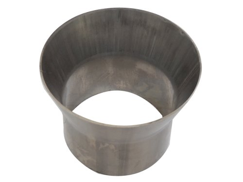 stainless steel 3 4 reducer - 6