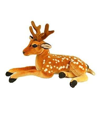Deer Soft Toy |Premium Teddy Bear| 32CM