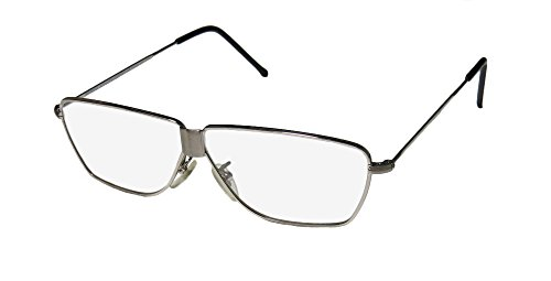 christian-roth-2910-mens-ophthalmic-classic-shape-designer-full-rim-eyeglasses-eyeglass-frame-0-0-0-
