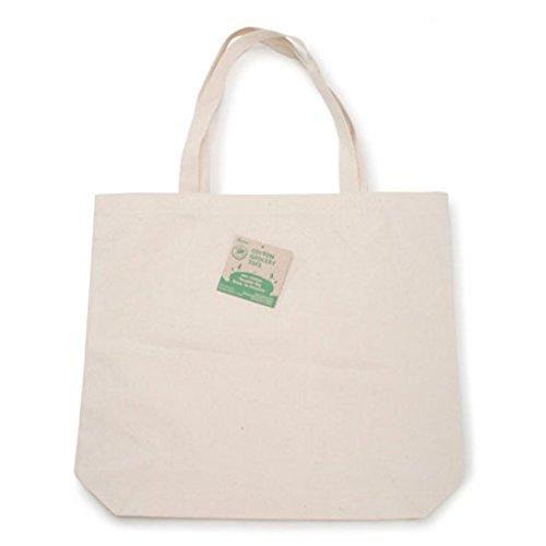 Bulk Buy Grocery 10 Pack 1180 51