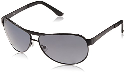 Fastrack Men's Aviator - Mens Sunglasses Fastrack For
