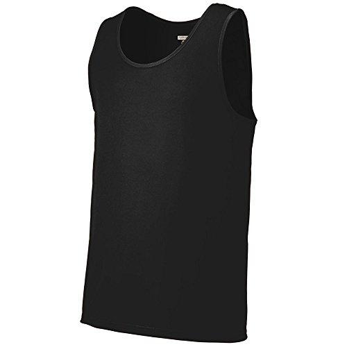 (Augusta Sportswear Men's Training Tank S)