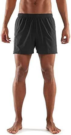SKINS Network Mens Shorts, 4 inch