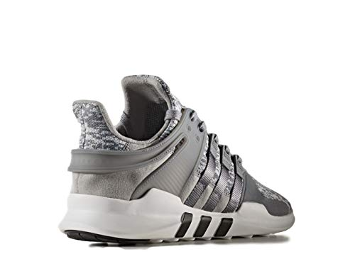 Support adidas ADV Sneaker Equipment Clair Basses Femme Gris qzw5zZ