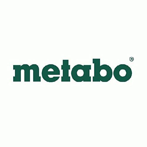Metabo 87233712030/ /Gurt DH 330