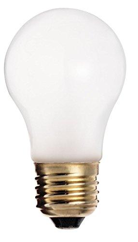 ge appliance bulb 15w - 8
