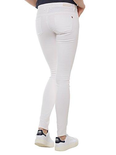 Guess - Pantalón - para mujer